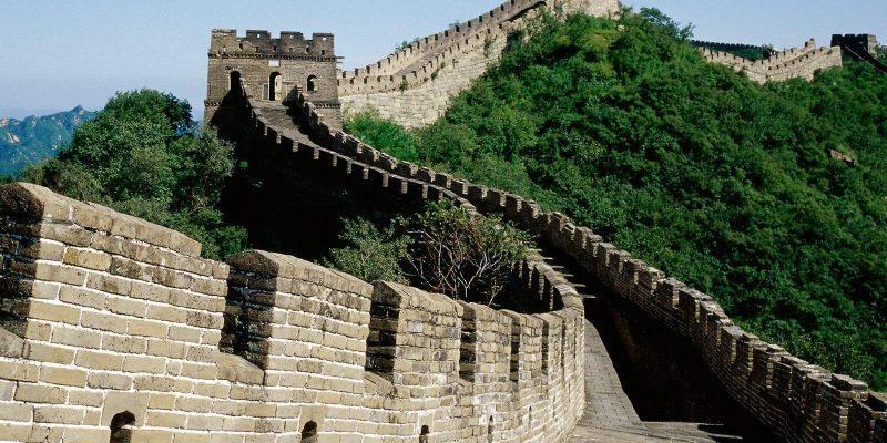 Китай заблокировал доступ к популярному блокчейн-сервису Etherscan.io (oboi kitaiskaya stena.orig)