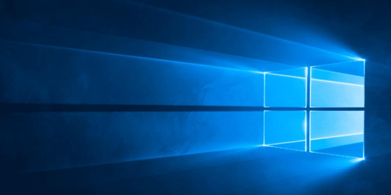 Microsoft превратила панель поиска Windows 10 в мини-браузер (orig 1564012203d467dc26cb2ba7f8fe78e3610c81a9a3)