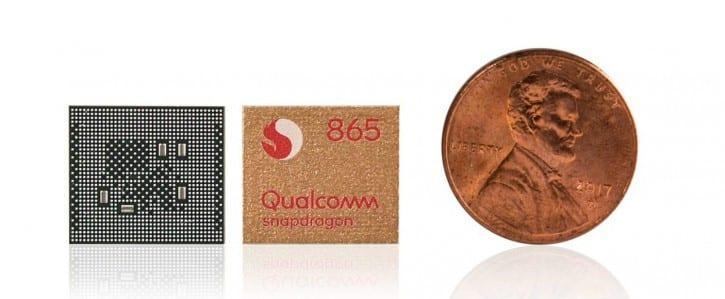Qualcomm представила 2 процессора: флагманский Snapdragon 865 без 5G и Snapdragon 765, средний класс с 5G-модемом (picture7 0 resize)