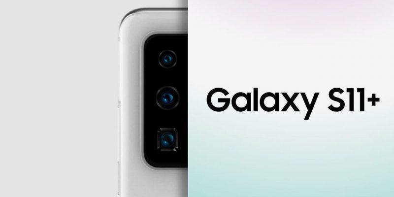 Galaxy S11 или S20 представят вместе с Galaxy Fold 2 (pwa list rect 1280 002a0c42ac21ab070df5c88310b282a0)