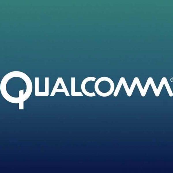 Qualcomm представила 2 процессора: флагманский Snapdragon 865 без 5G и Snapdragon 765, средний класс с 5G-модемом (qualcommlogo)