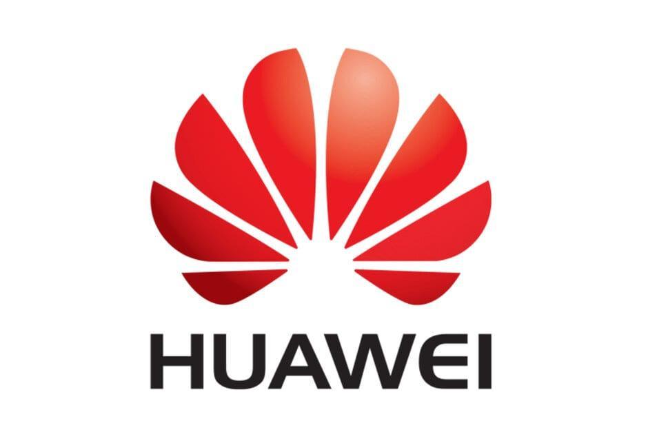 Huawei скоро заменит приложения Google на своих телефонах (ready this year huawei to replace google apps on its phones soon)
