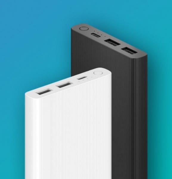 Новый портативный аккумулятор от бренда ZMI точно понравится владельцам iPhone (screenshot 1 7)