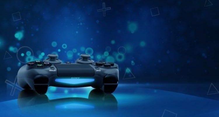 Sony объявила о начале новогодней распродажи (sm.ddfa4022 9676 4edb aa22 d5192284b826.750)