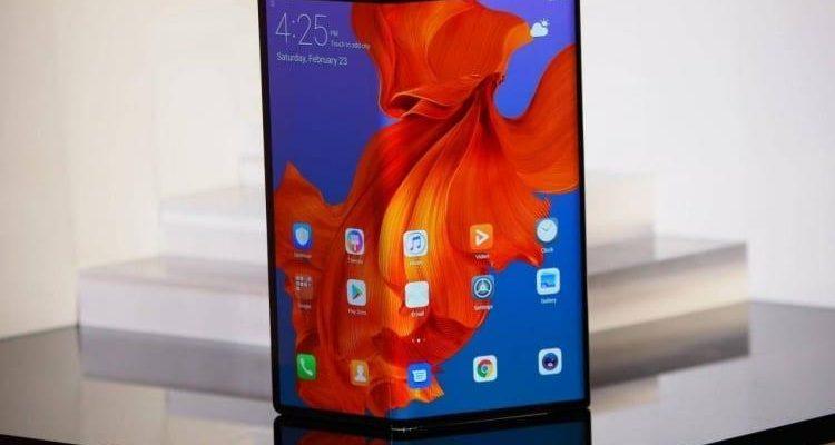 Huawei Mate X следующего поколения появится во второй половине 2020 года (sm.p2230753 1 1280x720.750)
