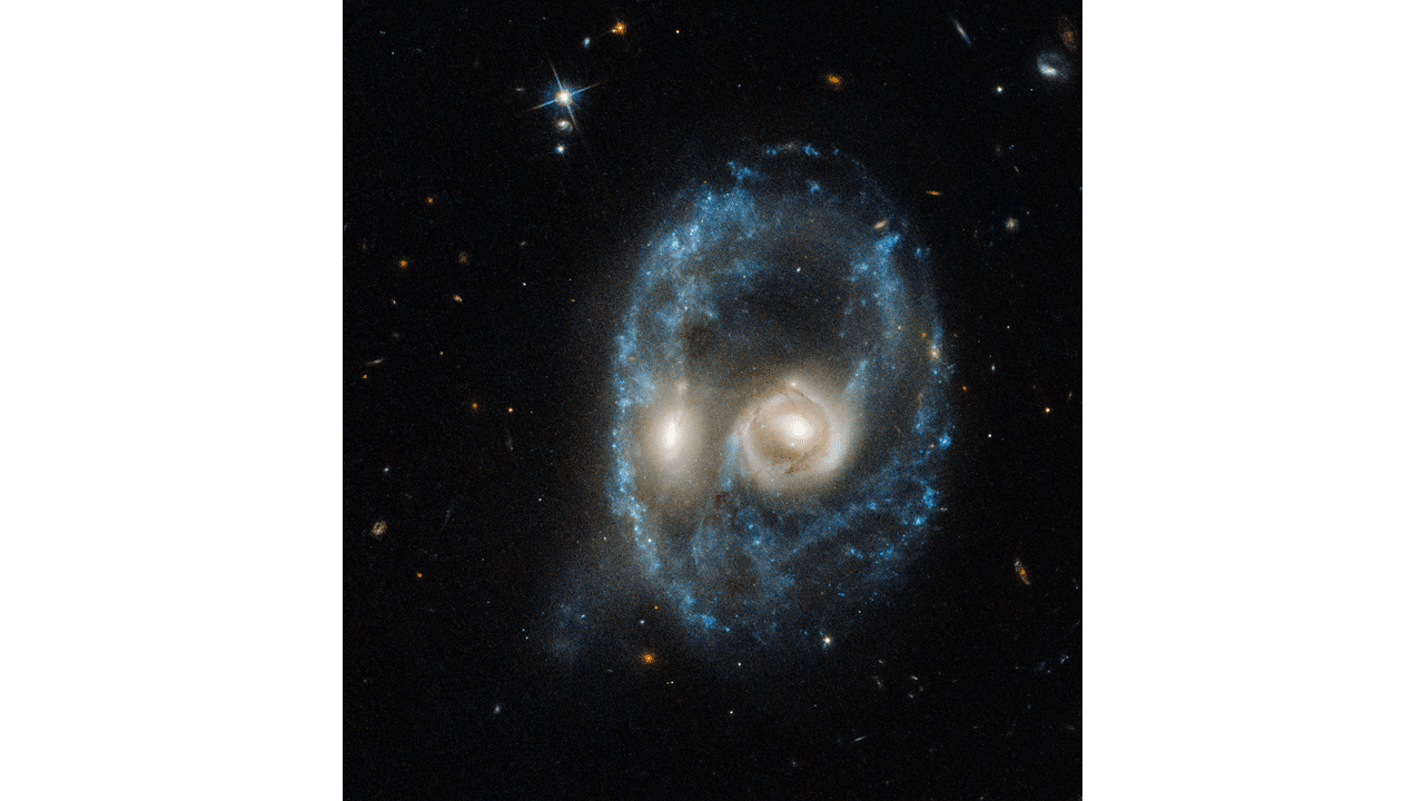Космические итоги 2019 года (stsci h p1951a d 1280x720 1)