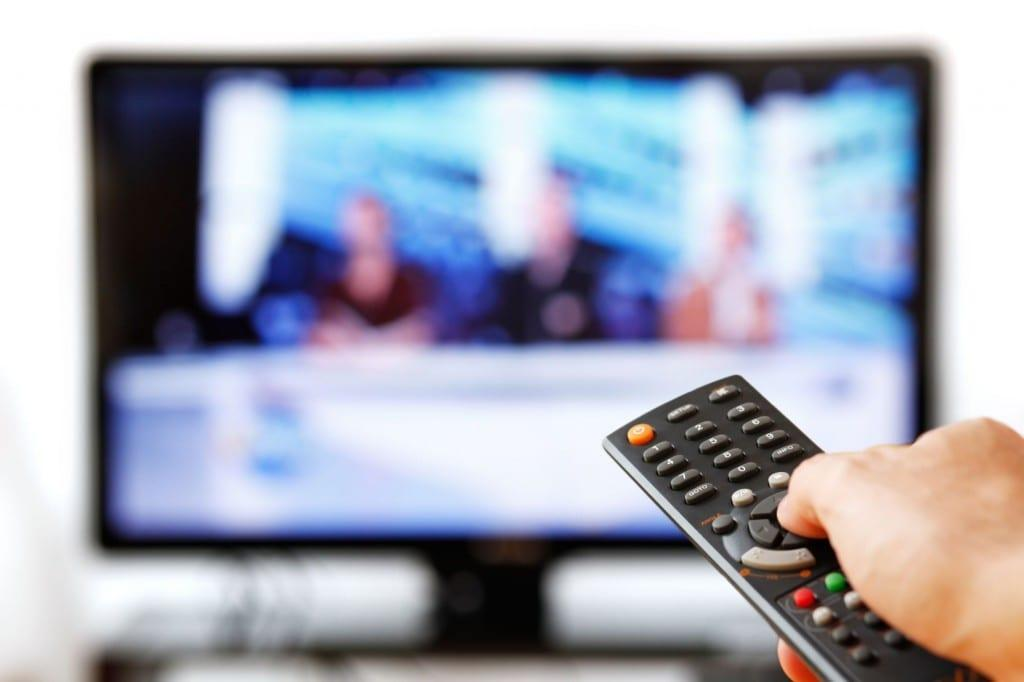 Итоги 2019 года. Главные события мира технологий (tv 1024x682 1)