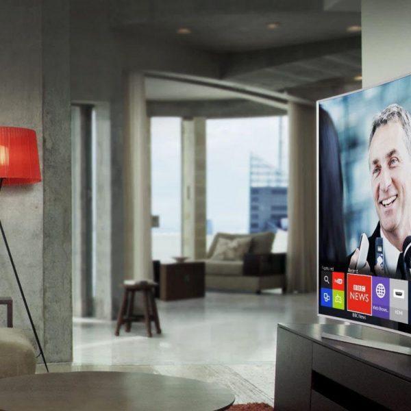 Самые популярные телевизоры у россиян (ue32j4500akxru 215691 2)