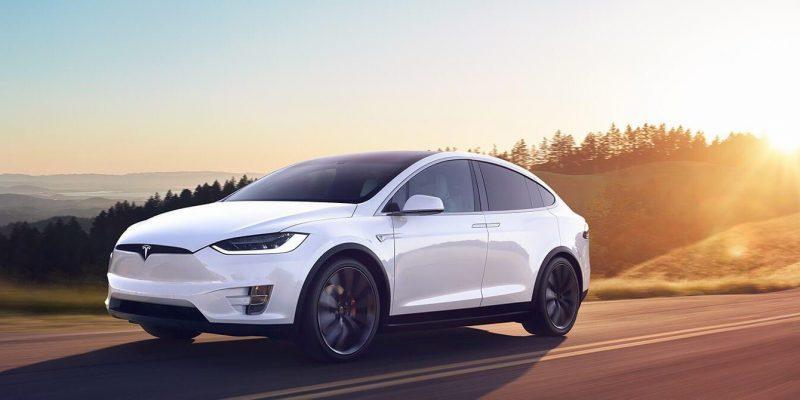 Следующая волна электромобилей появится в 2020 году (white cruise 1440)