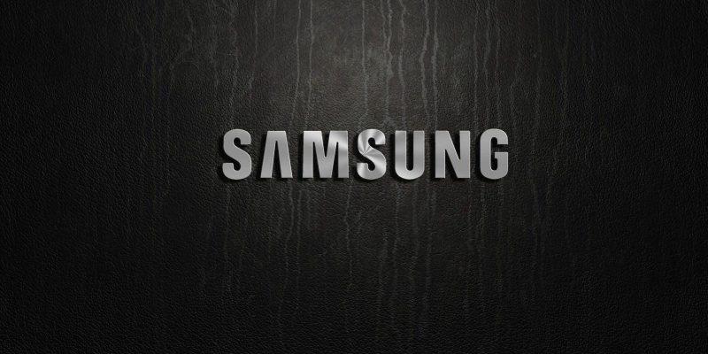 Samsung выпустила приложение, позволяющее создавать собственные цветовые темы (yfyff)