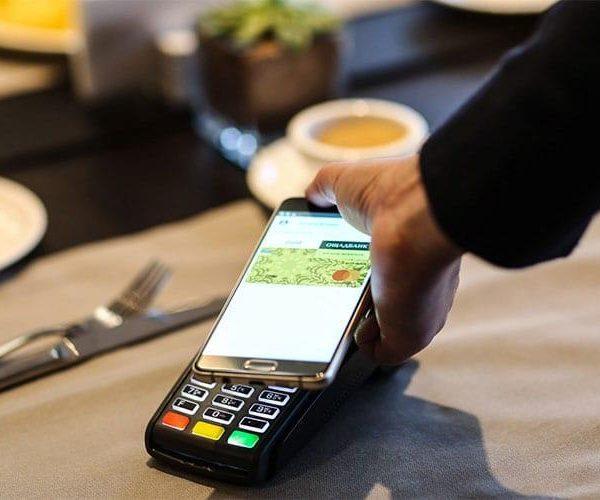ФАС планирует предустанавливать Mir Pay на все отечественные гаджеты (zfotos chlind 77)