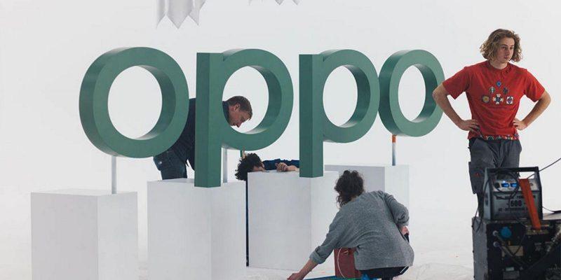Oppo опубликовала первый рендер своих новых умных часов (07d7vxdsbigqcqkurj4xkw2 1.fit scale.size 2698x1517 scaled 1)