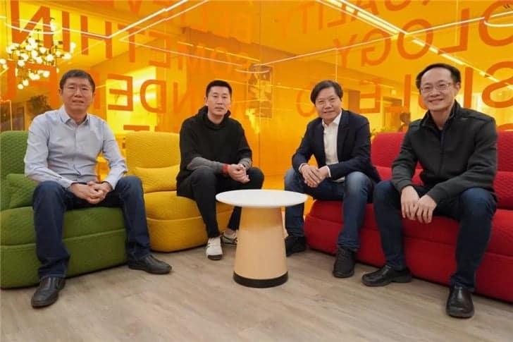 Глава Xiaomi рассказал о планах компании на 2020 год (11)