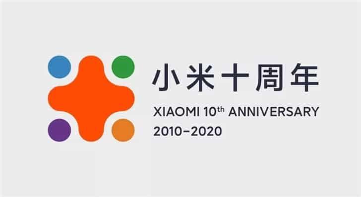 Глава Xiaomi рассказал о планах компании на 2020 год (111)