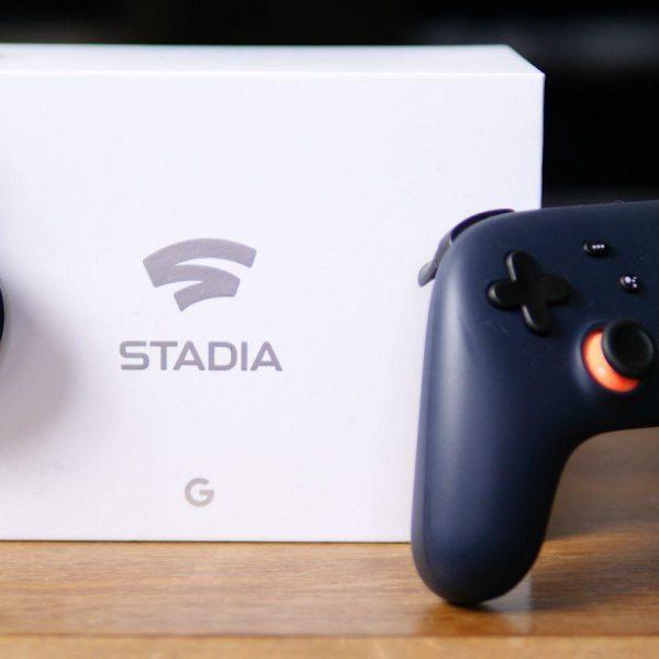 Google Stadia обещает выпустить 10 эксклюзивных игр к июлю 2020 года (111919 014351404644)