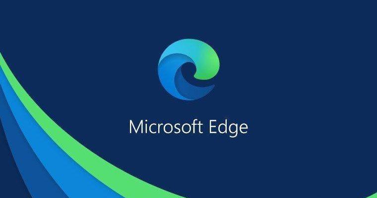 Пользователи жалуются на некорректную установку Microsoft Edge (154460 o)