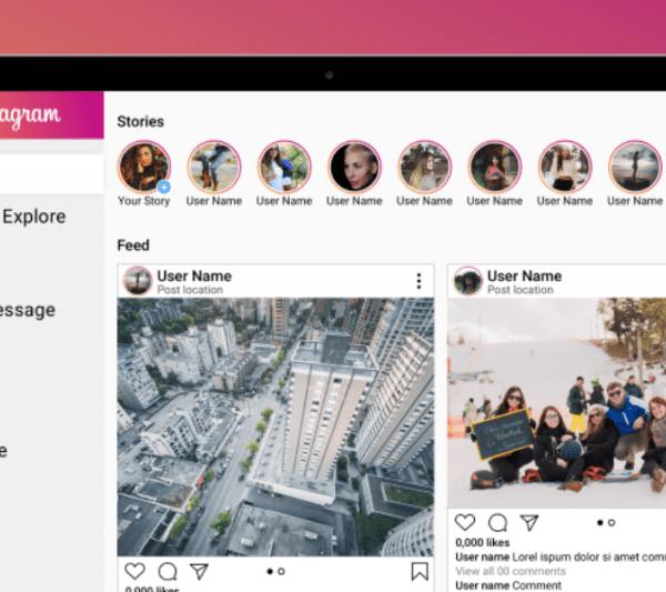 Instagram тестирует личные сообщения в браузере (1 58s7n1hpkxlusxvlfjrgrq)