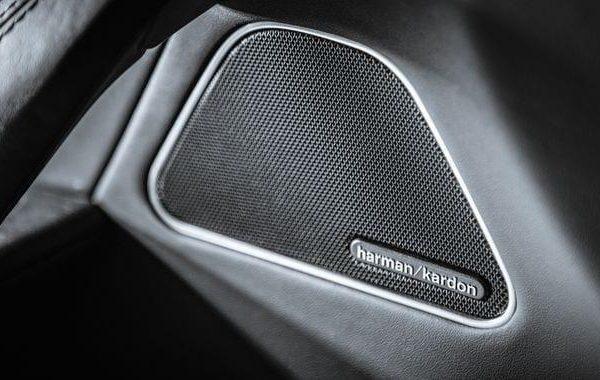 CES 2020. Harman выпустила систему EV Plus+ для электромобилей (1d3c9c555f072983d7e65347f464755a)