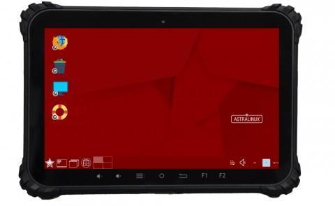В России выпустили отечественный планшет под управлением OS Astra Linux (3yyfr0z0qge3yk6tlwdfzeb0sotizrb)