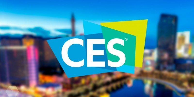 24 самые интересные новинки с выставки CES 2020 (6rz7pniurhvg)