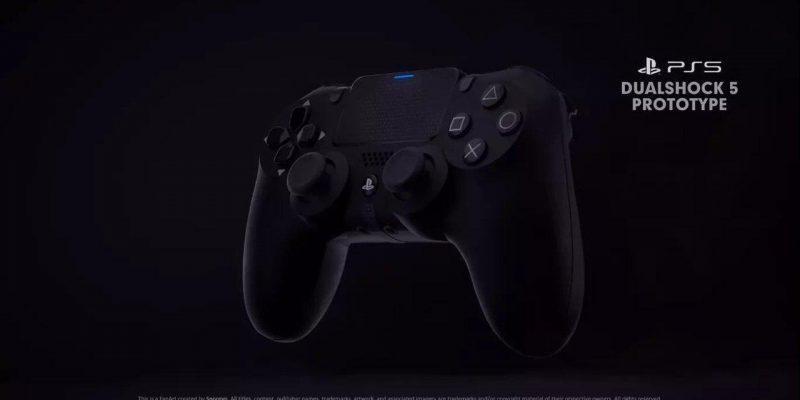 DualShock 5 будет совместим с PS4 (7d959854d94e4083b2ae07f701f11f2c)