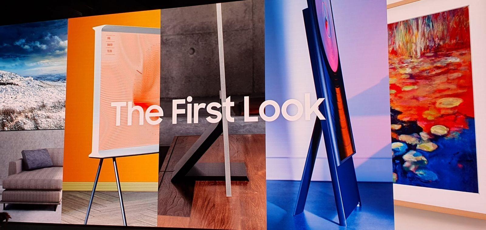 CES 2020. Samsung показал новые технологии, ориентированные на человека (8akyklv6np5vrd98gtzivh scaled)
