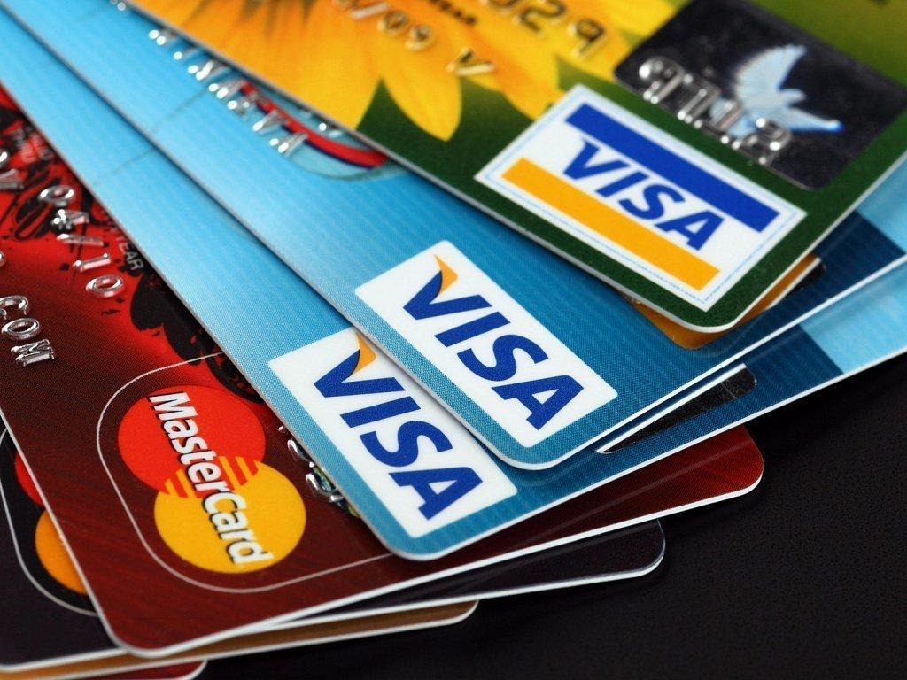 Россияне смогут получать зарплату по номеру телефона (8d7805c34730463f8cc723fa0d0c0f22)
