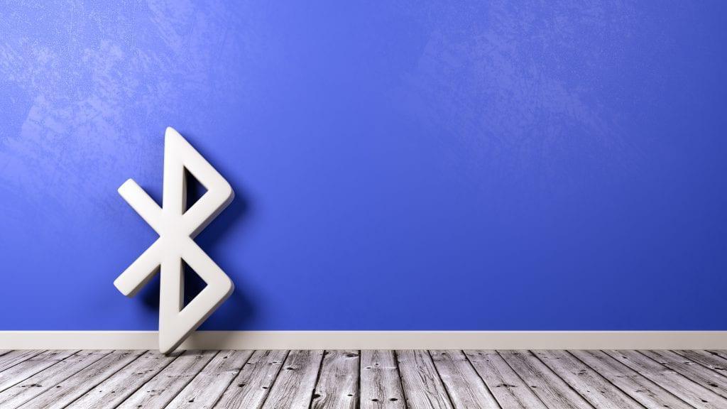 Новый стандарт Bluetooth LE продлит автономность беспроводных гаджетов (93817359 l 1024x576 1)