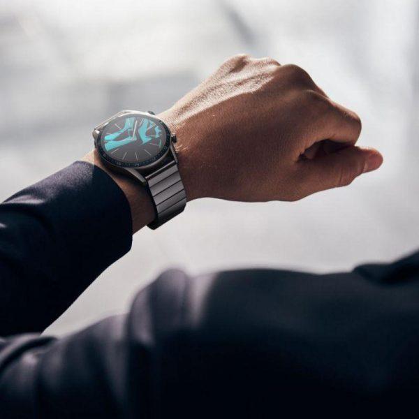 Huawei обновил часы Watch GT 2 (9h9a3172 21 20190803 235257 scaled 1)