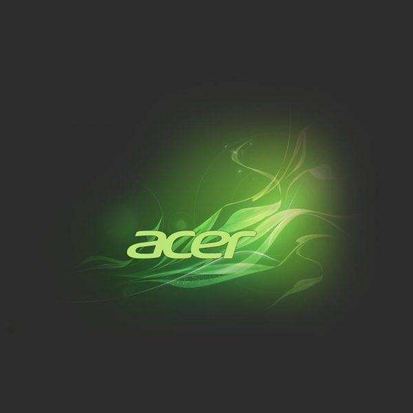Acer представила три игровых монитора с частотой обновления до 275 Гц (abstrakciya acer logo)