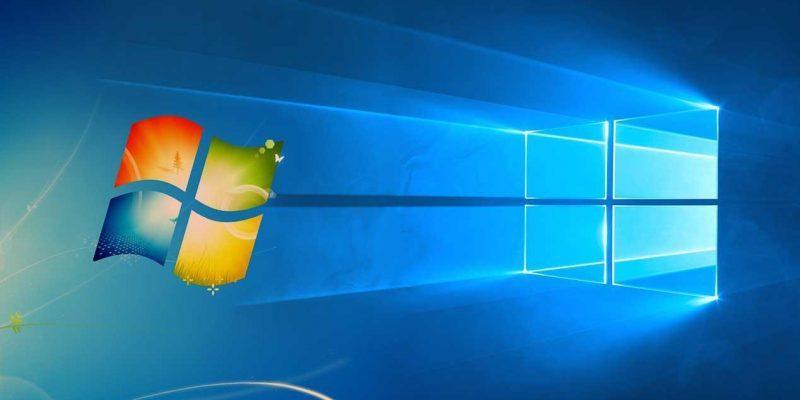 Microsoft советует пользователям Windows 7 купить новый ПК (b1411ff09c674b04545ccfaaa36d30ea)