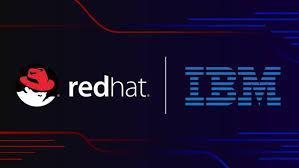 Генеральный директор IBM Вирджиния Рометти уходит в отставку (bez nazvanija 5)