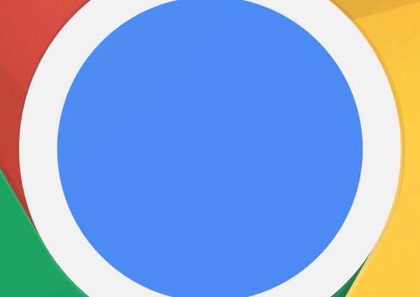 Google планирует улучшить конфиденциальность Chrome (chrome)