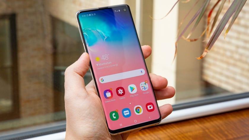 Samsung Galaxy S11 и Fold 2 покажут 11 февраля (download)