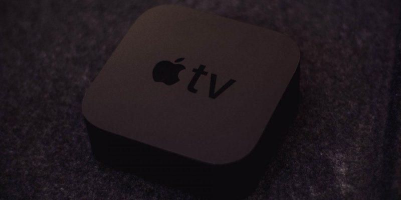 Обзор Apple TV 4K. Другие не нужны (dsc 8031 edit 1)