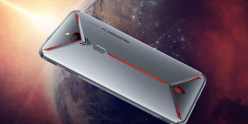 Глава Nubia продемонстрировал возможности смартфона Nubia Red Magic 5G (e915e932288e6dd7 1920xh)