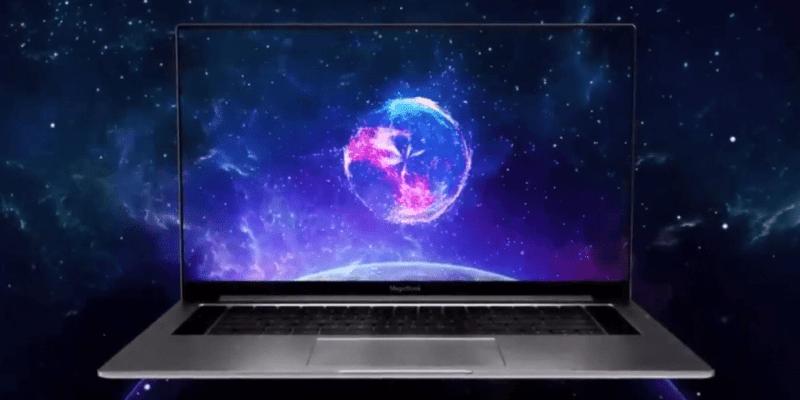 Honor представил в Москве ноутбуки MagicBook 14 и MagicBook Pro (f83061be4db4a04fc5a786091dbcebbc)