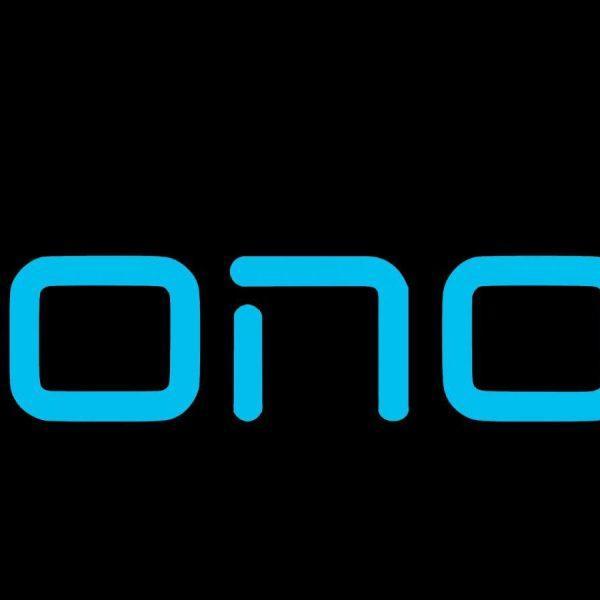В интернете засветился новый смартфон Honor AQM-AL10 (honor symbol)