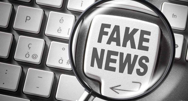 «Сенсаций.Нет» опроверг многочисленные либеральные фейки о поправках в Конституцию