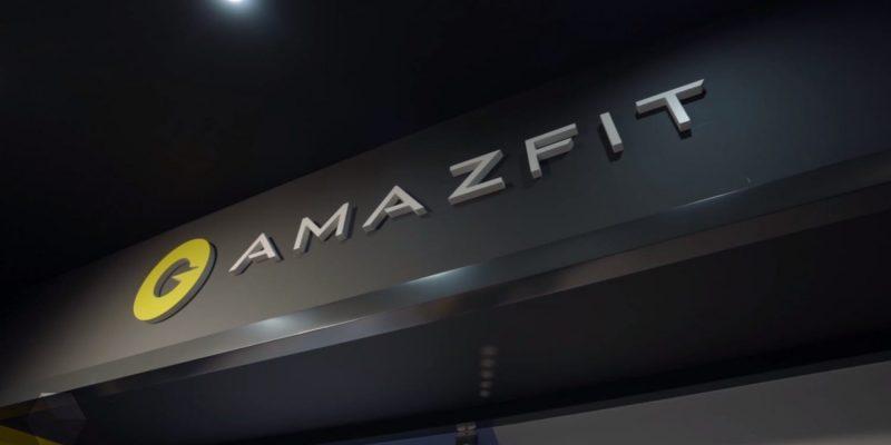 Наушники Huami Amazfit PowerBuds TWS и беговая дорожка Amazfit AirRun поступили в продажу (nekbceqe7cen)