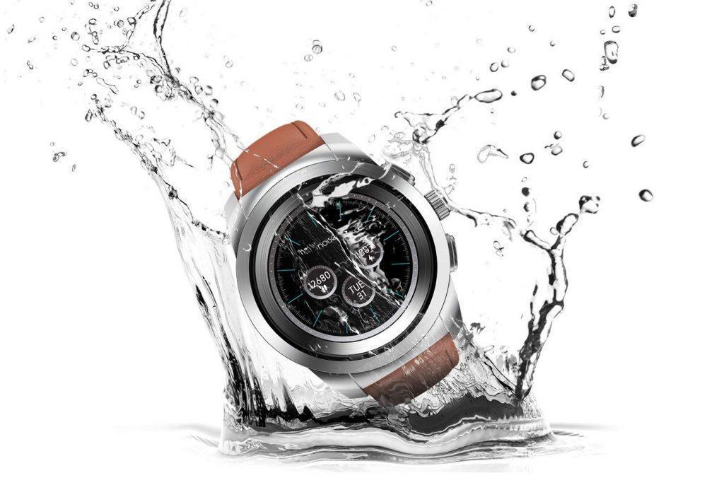 Новые смарт-часы компании Noise стоят дешевле 100 долларов (noise noisefit fusion photo 2 scaled 1)