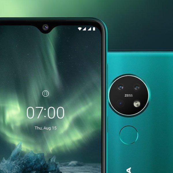 В России начались продажи смартфона Nokia 7.2 с увеличенным объемом памяти (nokia 7 2 og image)