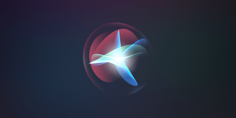 Apple научила Siri прокладывать маршрут (og overview)