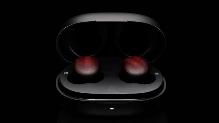 CES 2020. Amazfit выпустила наушники для спорта и сна (powerbuds 01 728x410 1)
