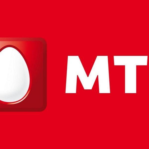 МТС запустила станцию мобильной связи на Антарктиде (rabstol net sotovye 05 scaled 1)