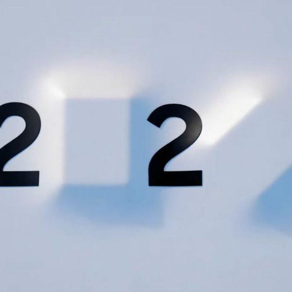 Samsung выпустил новое видео про Unpacked 2020 (samsung unpacked 2020 teaser)