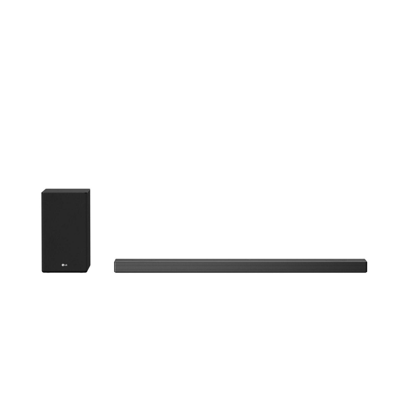 LG готовит к выпуску линейку саундбаров с премиальным качеством звучания (sn9yg scaled)