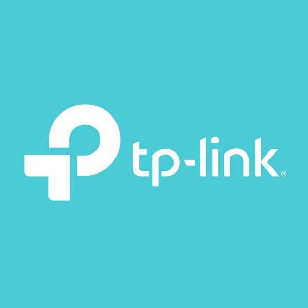 CES 2020. TP-Link представила роутер с поддержкой 5G и Mesh-сетей (tp link)