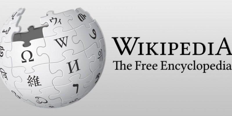 В Википедии опубликовали рекордную шестимиллионную статью (wikipedia grand 1080x675 1)