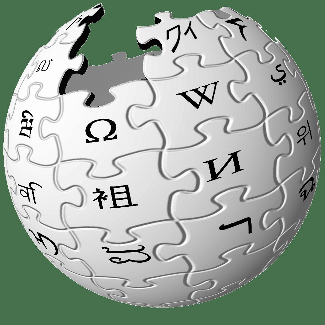 В Википедии опубликовали рекордную шестимиллионную статью (wikipedia logo)
